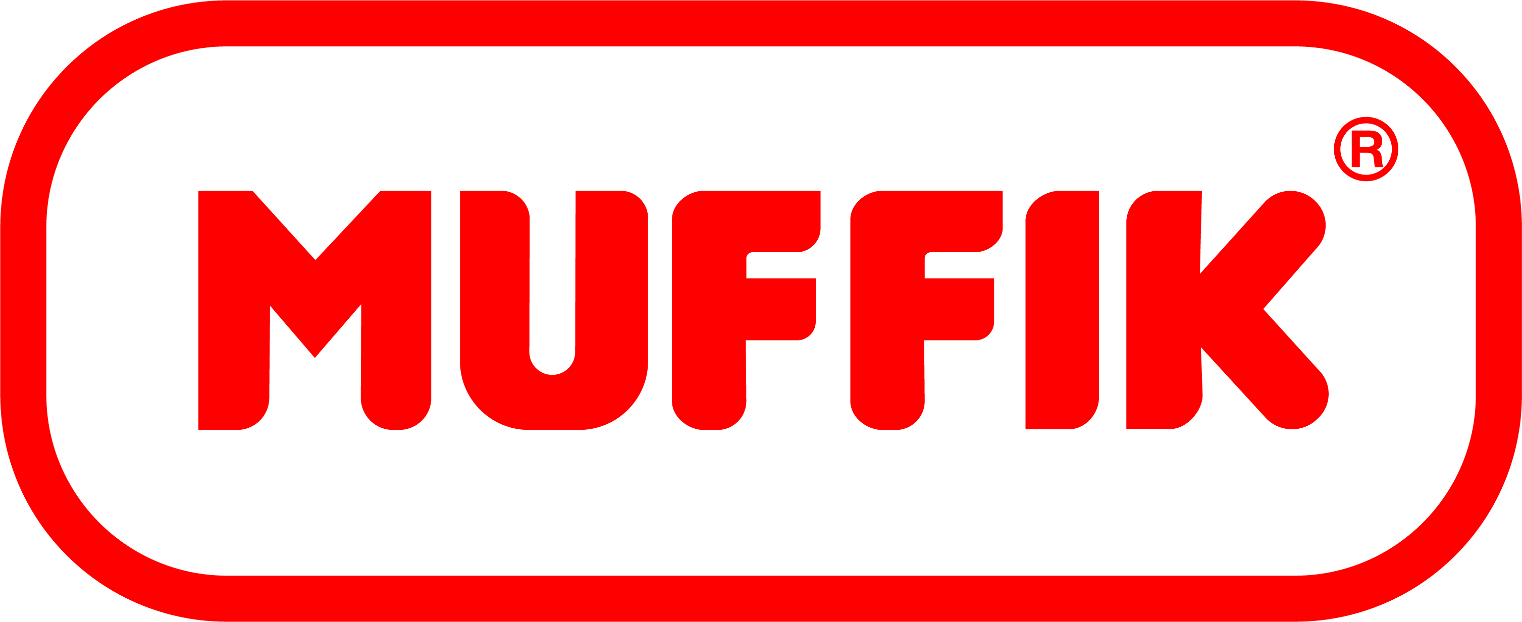 Muffik Ortho Puzzle Floors