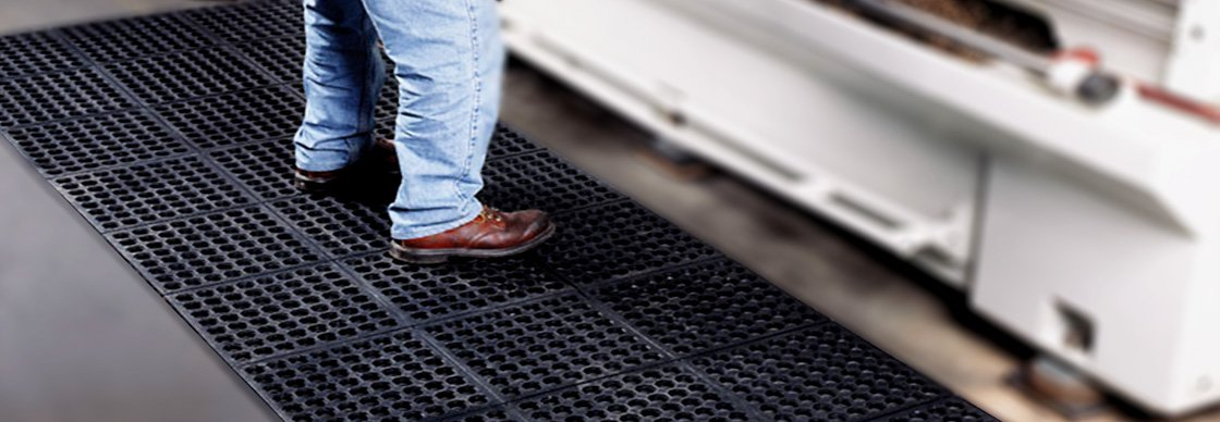 Types-of-Floor-Mats